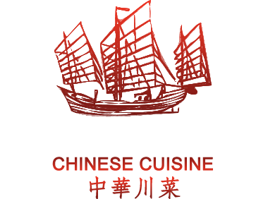 Golden China Restaurant | Southlake TX | Fine Dine-in | Online Order